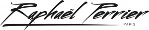 RPwigs_logo